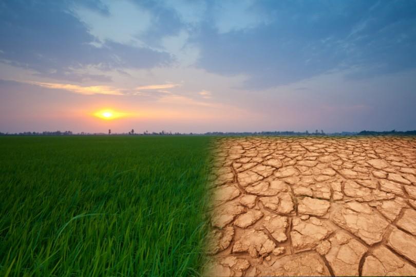 Tájékozódjon a klíma részletes működéséről