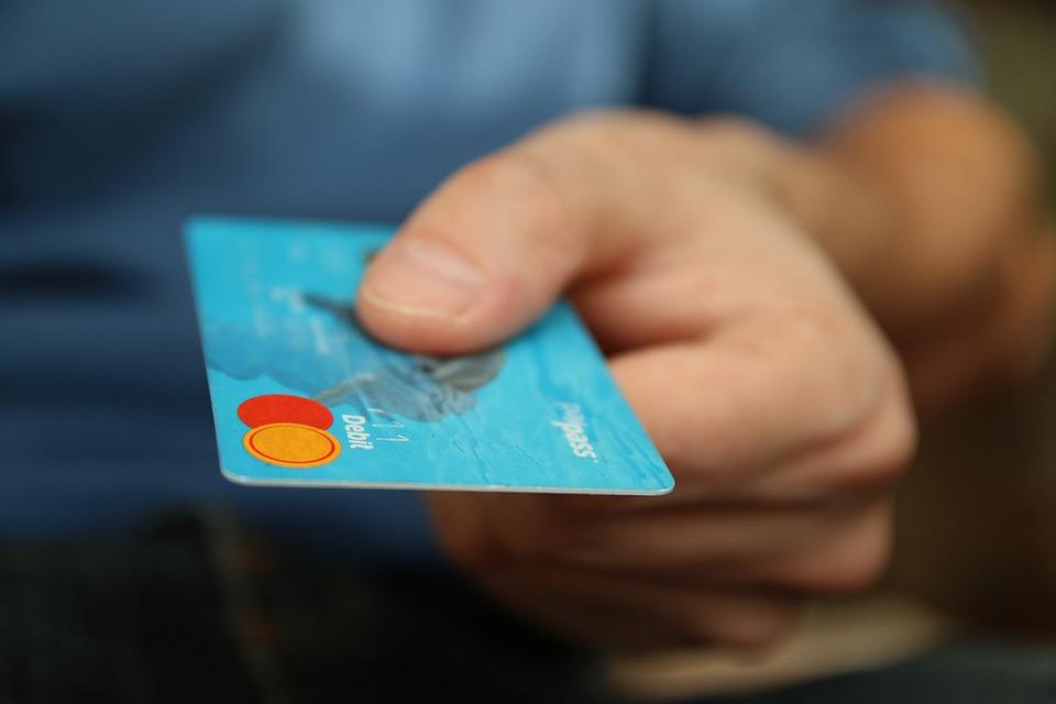 Miért lényeges, hogy a pénzügyi tanácsadó független legyen?