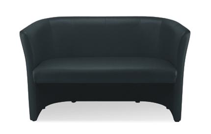 váró kanapé