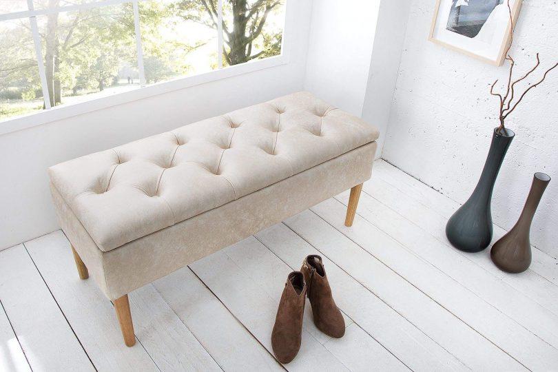 előszoba bútor