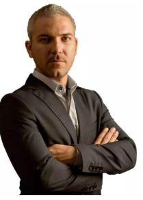 Dr. Vidákovics ügyvédi iroda honlapján